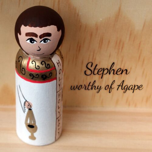 Stephen updated top angle