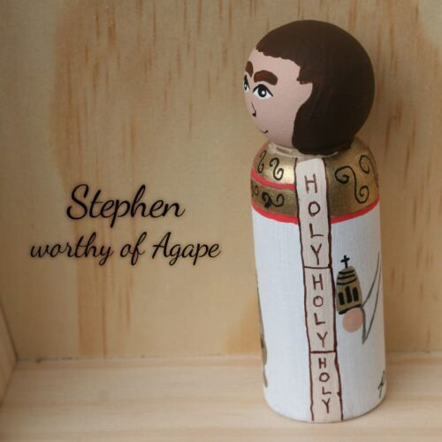 Stephen updated side 2