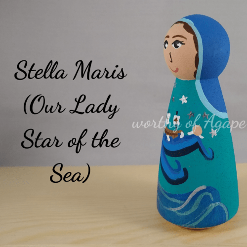 Stella Maris_(Our Lady Star of the Sea) updated side 2