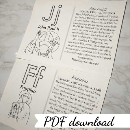 female and male with info PDF download